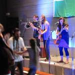 SES 2011