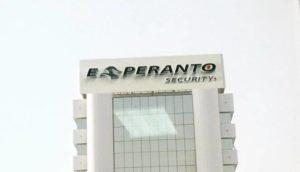 Ĉu malreklamo por Esperanto?