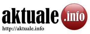 Logotipo de aktuale.info