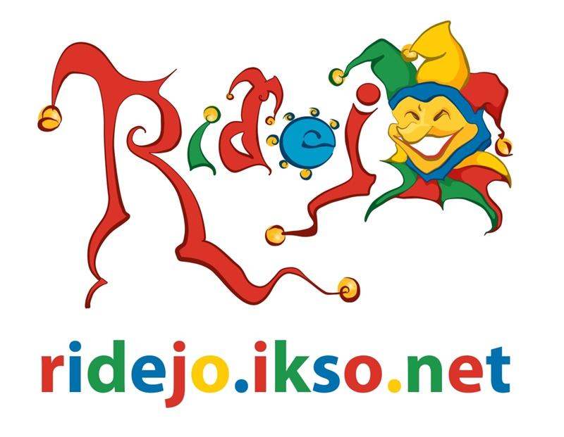 ridejo
