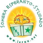 ses-logotipo_OK
