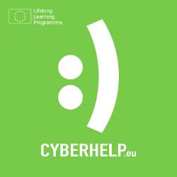 cyberhelp_logotipo
