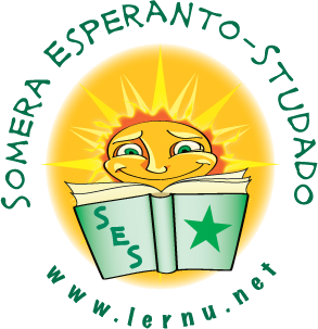 Summer Esperanto Course