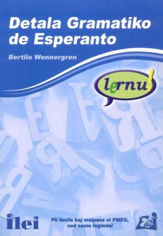Detala lernu!-gramatiko (2010)