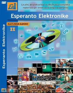 Esperanto Elektronike (2006-2012)