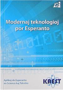 Modernaj teknologioj por Esperanto (2011)