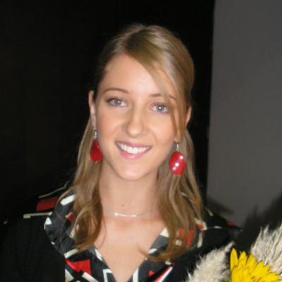 Katarína Krutá