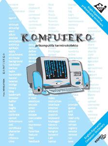 Komputeko (2008)