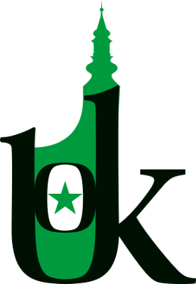 World Esperanto Congress 2016
