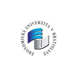 Ekonomika universitato en Bratislavo