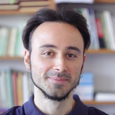 Edoardo Nannotti
