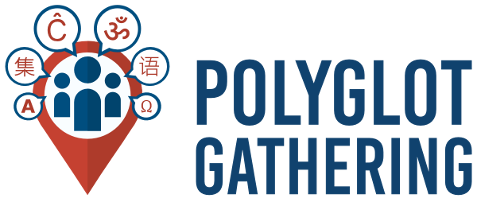 Polyglot Gathering