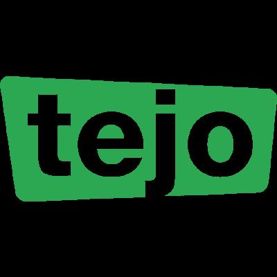 Tutmonda Esperantista Junulara Organizo