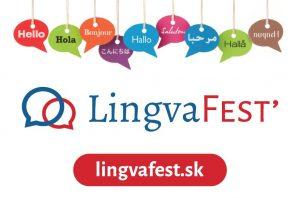 LingvaFest