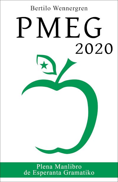 PMEG 2020
