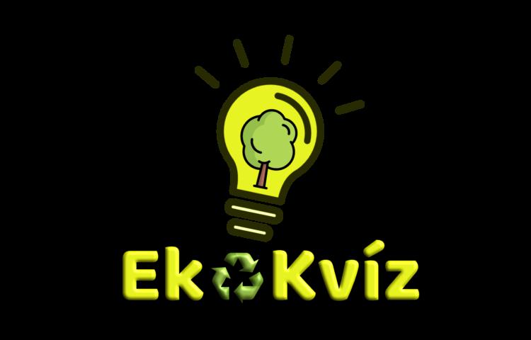 EkoKvíz