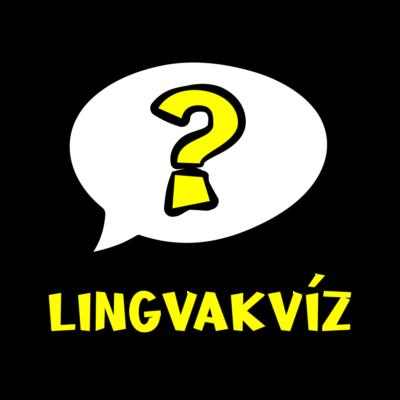LingvaKvíz