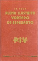 Plena Ilustrita Vortaro