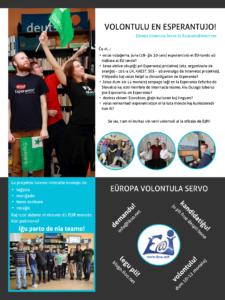 volontulado-2016